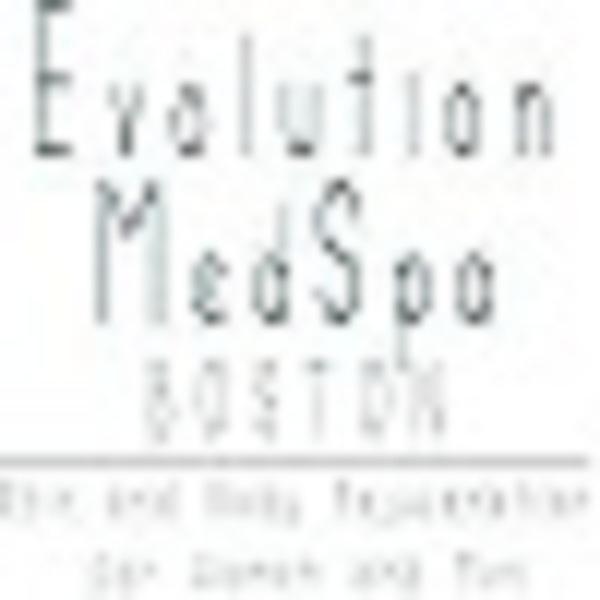 evolutionmedspa
