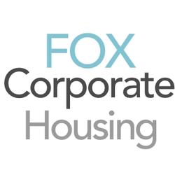 foxcorporatehousing